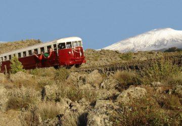 Turismo, siglato protocollo intesa Comune Riposto - Strada del Vino dell'Etna