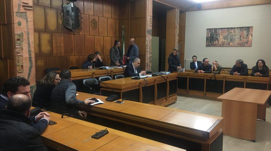 Giarre, Bilancio stabilmente riequilibrato: il Ministero tira le orecchie al Comune
