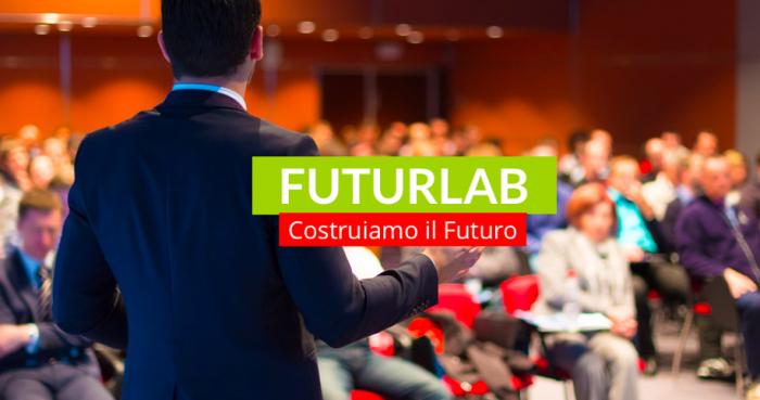 Nasce a Catania la Scuola di formazione politica per il Bene comune