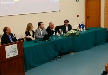 Un insolito evento: il trapianto di capelli in Turchia… in Sicilia!