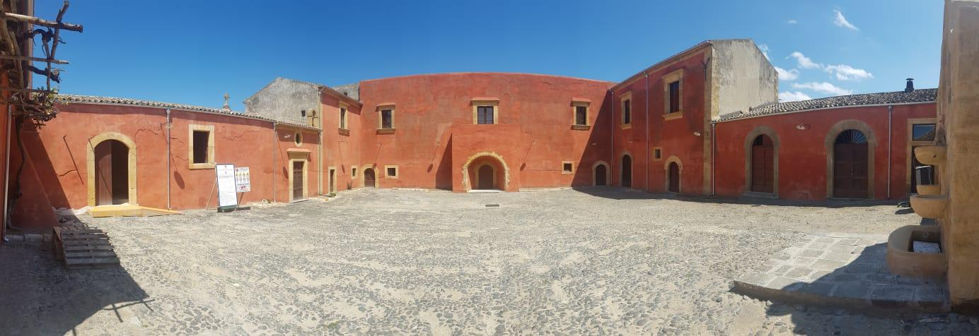 La rinascita di un luogo storico di Militello Val di Catania: Ambelia
