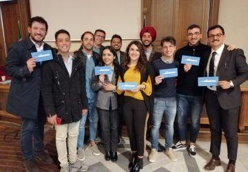 L'Europa in cui crediamo, a Catania giovani a confronto a poche settimane dalle elezioni europee