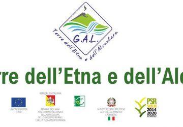 Gal Terre dell'Etna e dell'Alcantara: rinnovato il Consiglio di Amministrazione