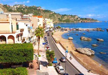 Giardini Naxos: approvato in Giunta un project financing per oltre mille posti auto
