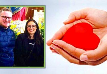 Giardini Naxos: associazioni di volontariato unite per una società più umana
