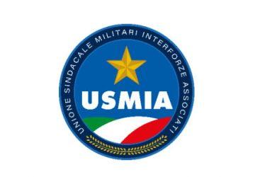 Nasce l'Usmia, associazione sindacale delle Forze Armate