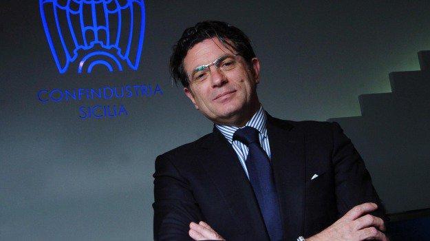 """Condannato a 14 anni l'imprenditore """"antimafia"""" Antonello Montante"""