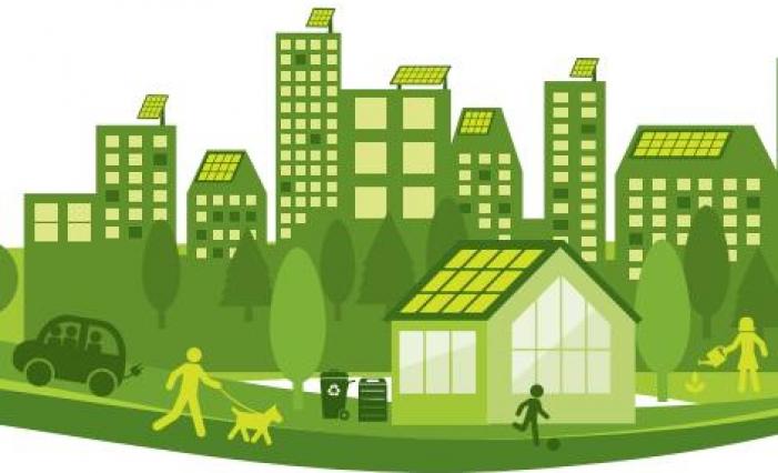 Bronte, approvato dalla Regione un finanziamento di 3 mln di euro per l'efficientamento energetico
