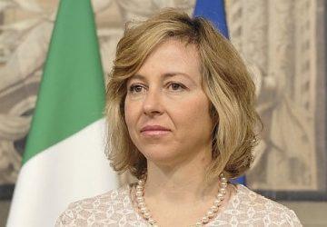 Visita del ministro della Salute Grillo in Sicilia, due giorni di appuntamenti