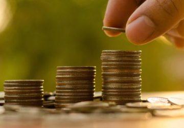 Investire piccole somme: oggi è possibile