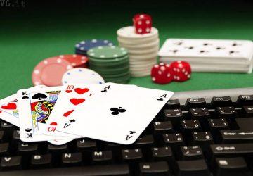 Grazie ai casino online gli introiti dei giochi da casino sono diventati il settore più florido del gaming in Italia