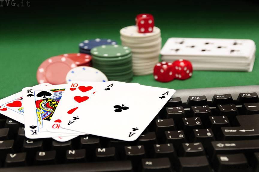 poker-gioco-online