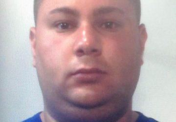 """Gravina di Catania, arrestato uno spacciatore: i clienti lo chiamavano """"Toretto"""""""