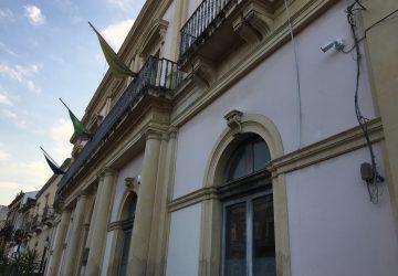Giarre, mancata decurtazione indennità amministratori: nuovo esposto alla Corte dei Conti