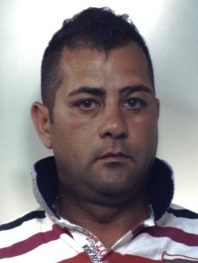 Castiglione di Sicilia, condannato per un rapina commessa a Taormina
