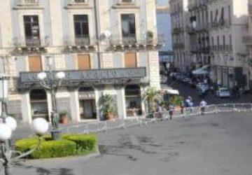 Catania, suicida storico gioielliere Marco Avolio