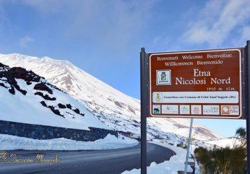 """Etna Sud, servizi turistici e libera concorrenza, M5S: """"La Regione finanzi l'esproprio dei terreni"""""""