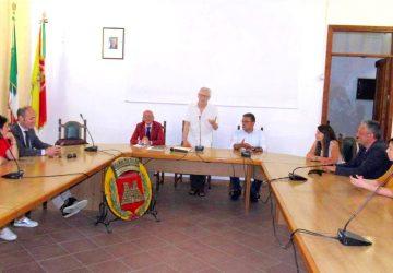 Francavilla di Sicilia: tutto pronto per il tricentenario dell'epica battaglia austro-ispanica del 1719