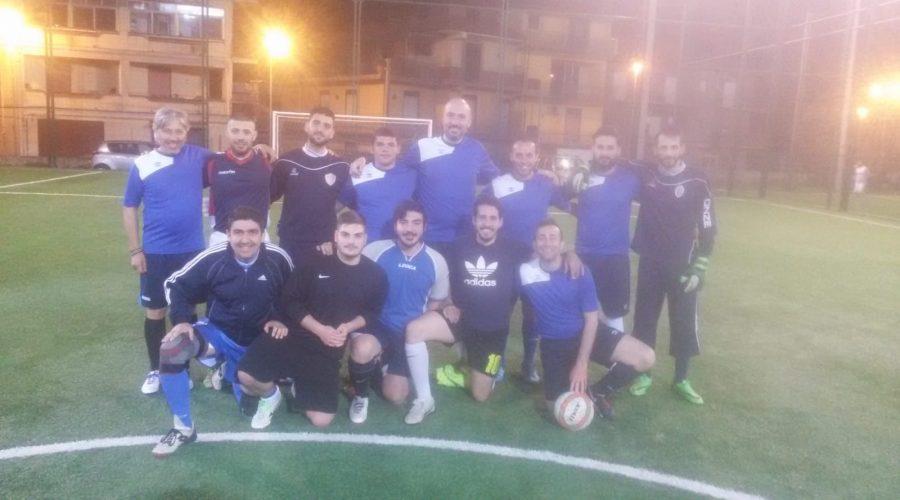 Catania, la 20° edizione del Torneo di calcio delle comunità evangeliche all'insegna della solidarietà