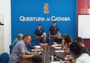 """Catania, confiscati beni per 12 mln di euro al """"re dei rifiuti"""" Giuseppe Guglielmino VIDEO"""
