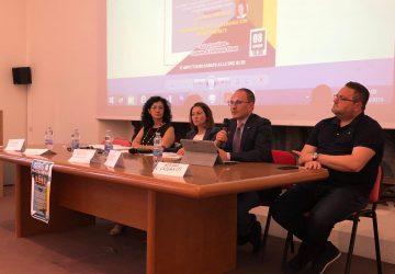 Zafferana Etnea, terremoto di S. Stefano: incontro con i rappresentanti del M5S sul decreto sisma
