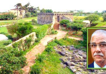Francavilla di Sicilia: un viaggio in sei tappe alla scoperta della grecità