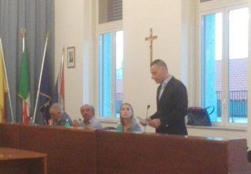 """""""Scelta libera per Santa Venerina"""" contesta piano triennale opere pubbliche"""