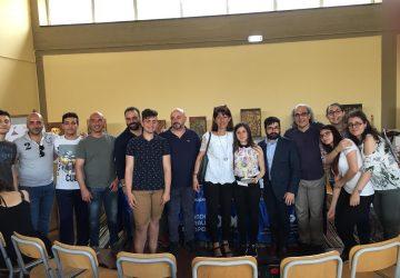 Giarre, Confcommercio consegnerà il premio creato da una studentessa