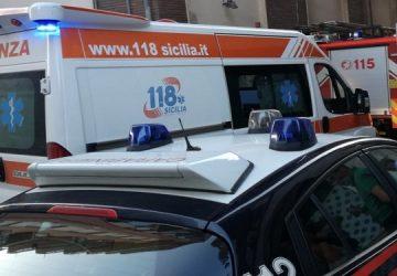 Catania: sparatoria a San Giorgio. Due morti e quattro feriti I NOMI DELLE VITTIME
