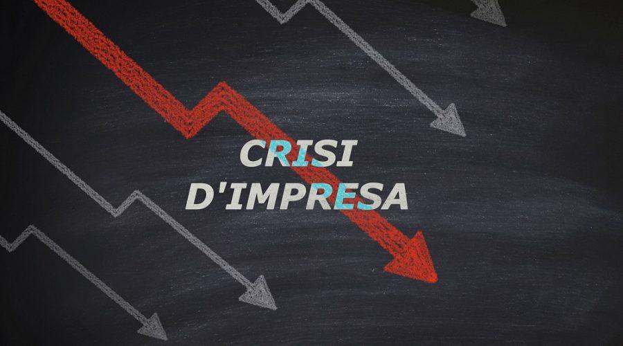 """Il nuovo """"Codice sulla Crisi d'impresa"""" partirà ad agosto 2020"""