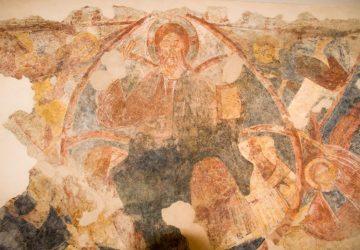 Magie d'estate a Nunziata, arte, musica e cultura