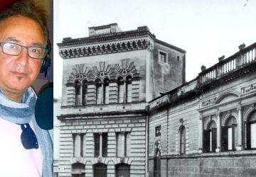 """""""Una vita in bianco e nero"""": il confronto generazionale in musica di Alfio Cantarella"""