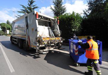 Giarre, gestione ciclo rifiuti nel caos: Igm presenta esposto a Procura e Prefettura
