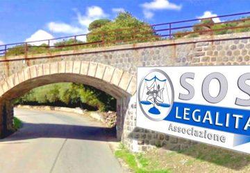 Castiglione di Sicilia: due petizioni ed una denuncia contro la sospensione dei pullman