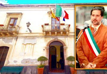 Giardini Naxos e le elezioni amministrative 2020: nostalgia di Nino Falanga
