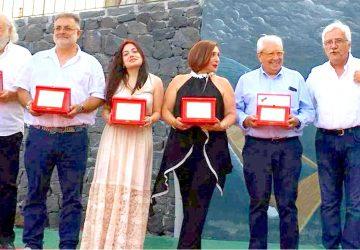 """Malvagna meta di poeti e scrittori da tutta Italia con """"Fogghi Mavvagnòti 2019"""""""