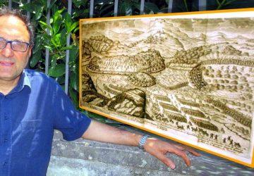 """La """"battaglia"""" tra Francavilla e Motta Camastra: Maugeri firma l' """"armistizio"""""""