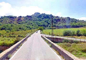 S.P. 7/I Francavilla-Castiglione: autobus troppo ingombranti per la sua carreggiata