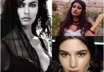 Il fascino delle donne siciliane: ecco perchè sono un'ispirazione per le italiane