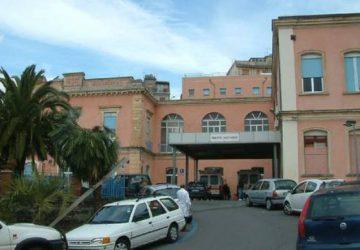 Ritorna operativo il Punto Nascita dell'ospedale di Bronte
