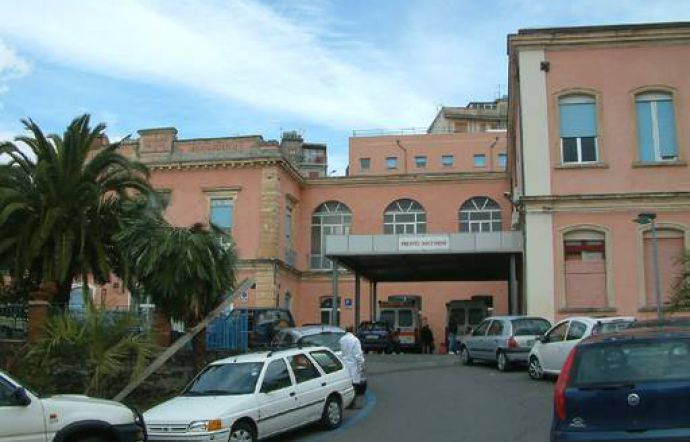 Riapre il punto nascita dell'ospedale di Bronte