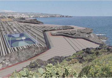 Catania, Premio d'Architettura 2019 targato Ance: «nuove idee per spronare la città»