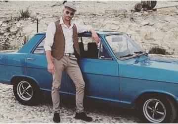 Il fascino degli uomini siciliani: ecco perché sceglierli come fidanzati