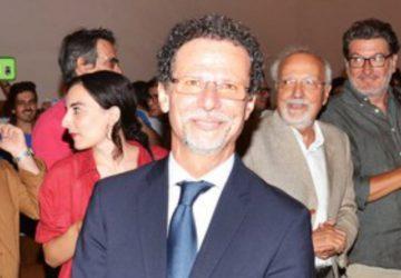 Catania, Università: fumata bianca. Francesco Priolo è il nuovo Rettore