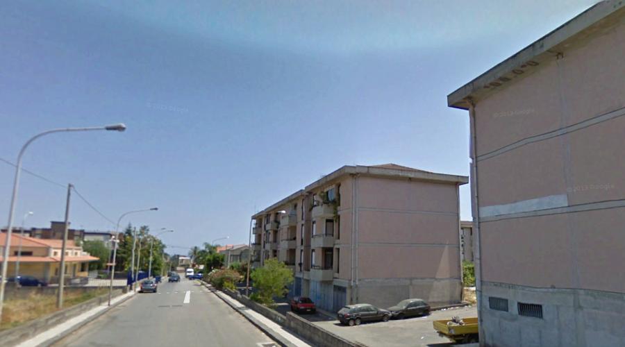 Riposto, riqualificazione alloggi di via Ligresti e via De Maio. Regione stanzia quasi 1 milione di euro