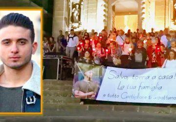 Castiglione di Sicilia: quasi venti giorni senza che si sappia nulla di Salvo Bruno