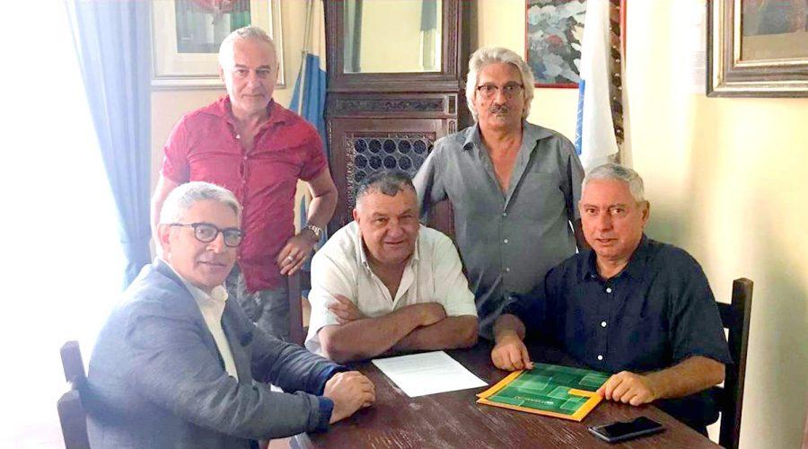 """Giardini Naxos: tolleranza zero per chi sfrutta i lavoratori con i """"contratti pirata"""""""