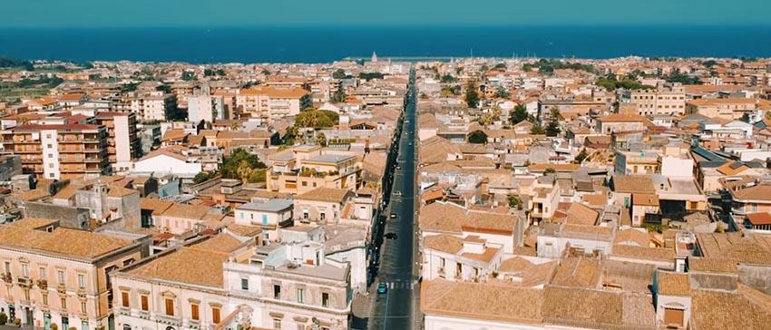 La Regione al fianco dei Gal per accelerare i processi di valorizzazione del patrimonio culturale siciliano
