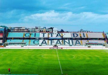 Calcio Catania, buono l'esordio ufficiale con il Fanfulla. Adesso occorre completare la rosa