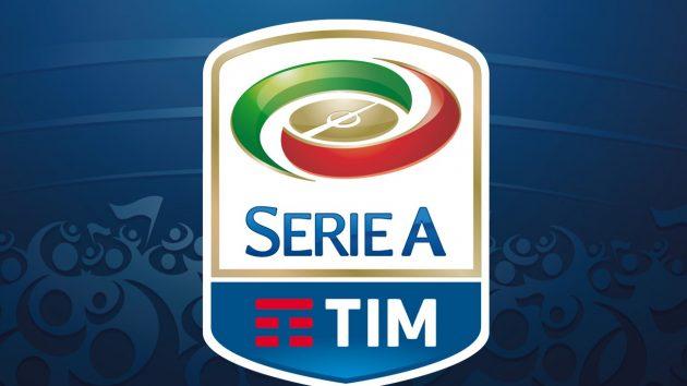 Sarri, Ancelotti e Conte: chi riuscirà a vincere la Serie A 2019-20?